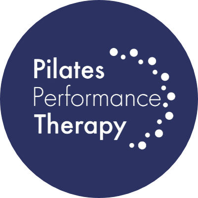 Pilates Performance Therapy